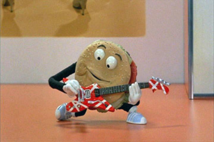 Hamburger_Better_Off_Dead_everybody-wants-some-van-halen