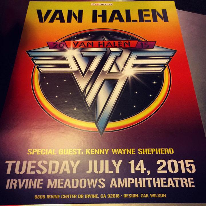 Van_Halen_Event_Flyer_Irvine_720