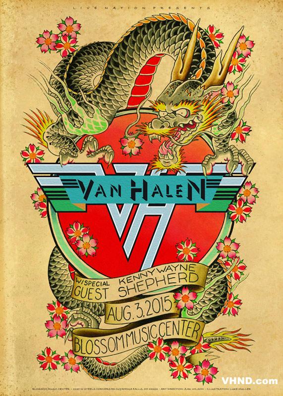 Van_Halen_Cleveland_2015__Poster_VHND