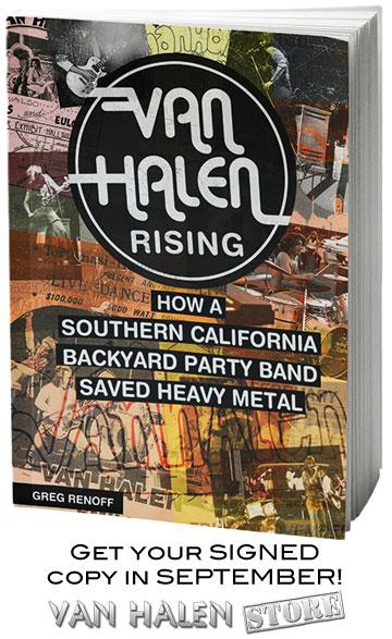 Van_Halen_Rising_360
