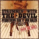 Strummin with the Devil