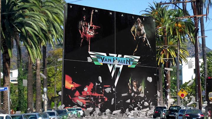 Van_Halen_debut_album_crashing_down