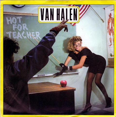 Hot_For_Teacher_Van+Halen_single_478