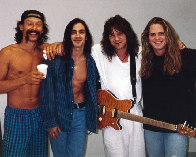 Van_Halen_Extreme