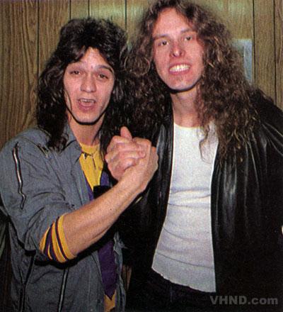 Eddie_Van_Halen_Ted_Nugent_California_CaliFFornia_World_Music_Festival_1979_2