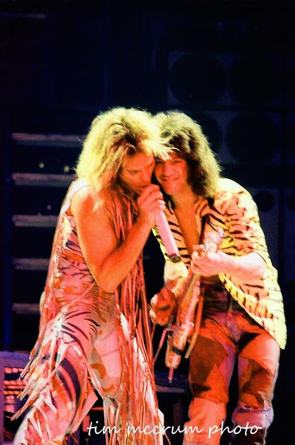 Jacksonville_1984_Dave_Eddie