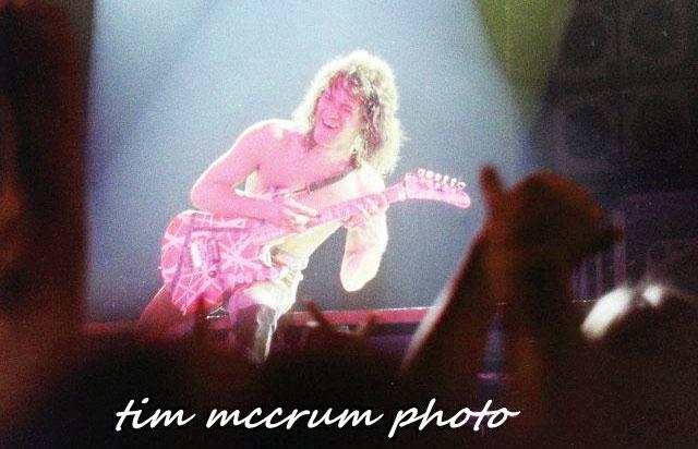 Jacksonville_1984_Eddie_top