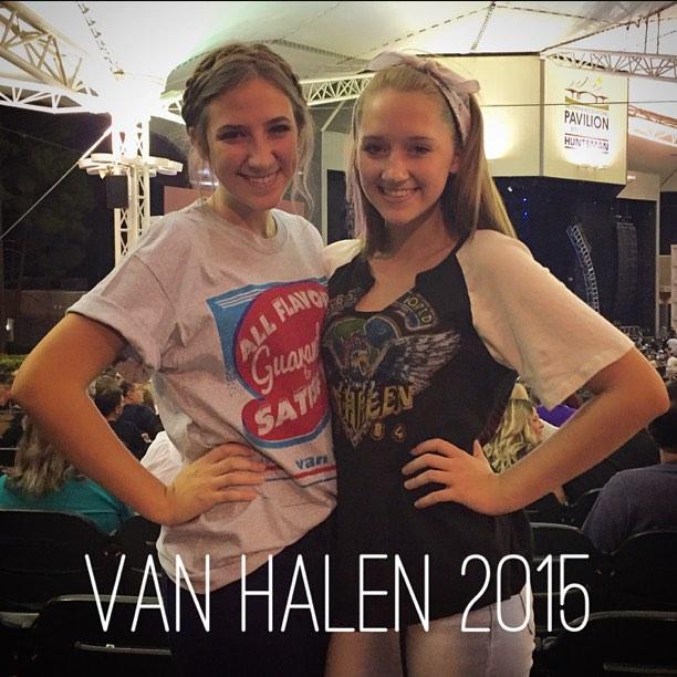 Van_Halen_Houston_TX_2015_6