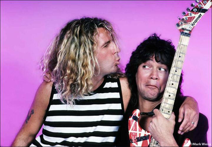Sammy_Hagar_Tweets-Eddie-Van-Halen
