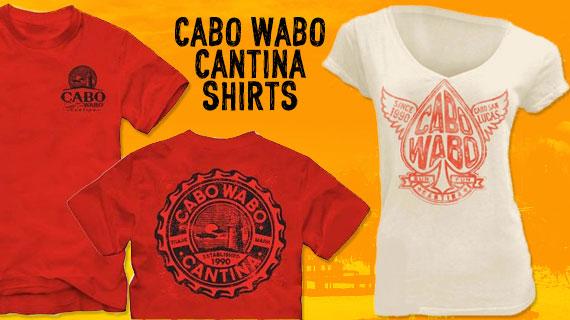 CTGY_Cabo-Wabo_shirts_VanHalenStore