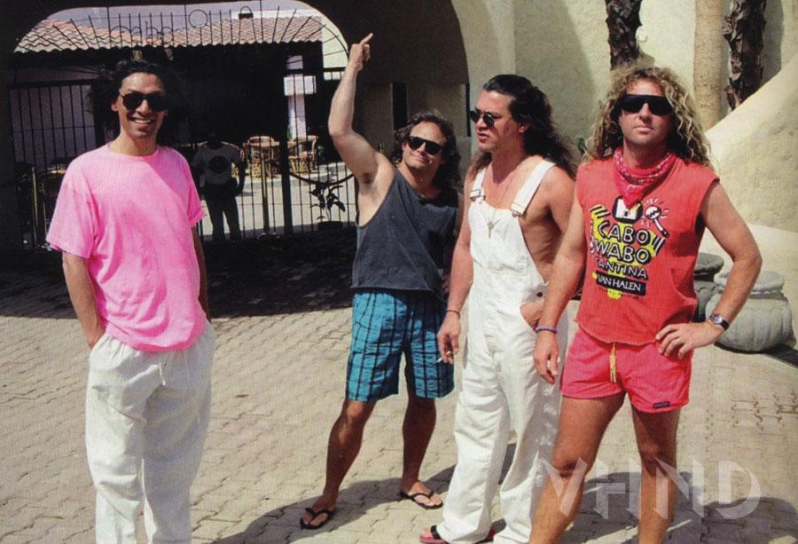 Cabo_Wabo_grand_opening_1990_Sammy_Hagar_Van_Halen_VHND_2