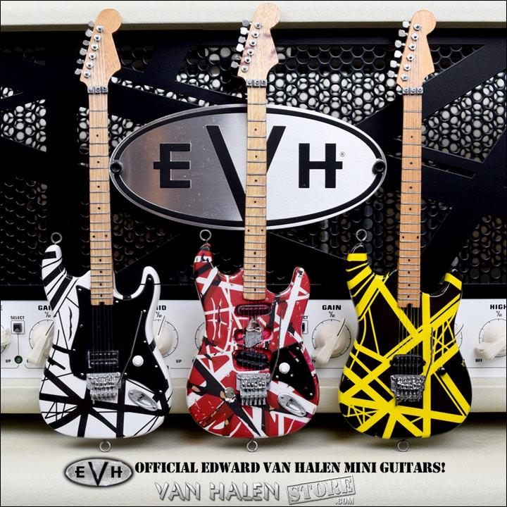 EVH_Mini_Miniture_Guitar_Replicas_VanHalenStore_com_VHND