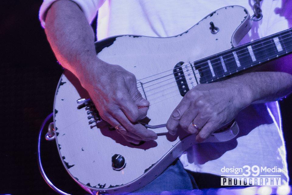 Eddie_Van_Halen_Toronto_2015_Design39Media_3