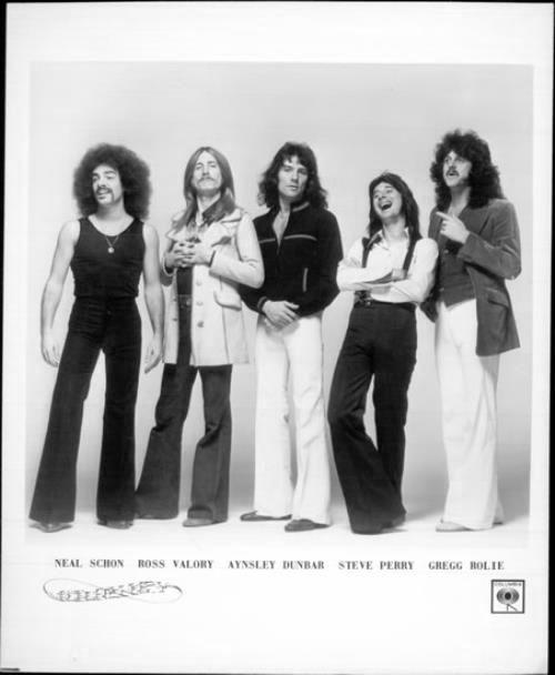 1978-Infinity-jorney-promo-photo_2