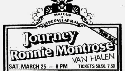 Van-Halen-Journey-concert-ad-1978-03-25-NYC