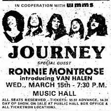 Van-Halen-Journey-concert-ad-1978-1