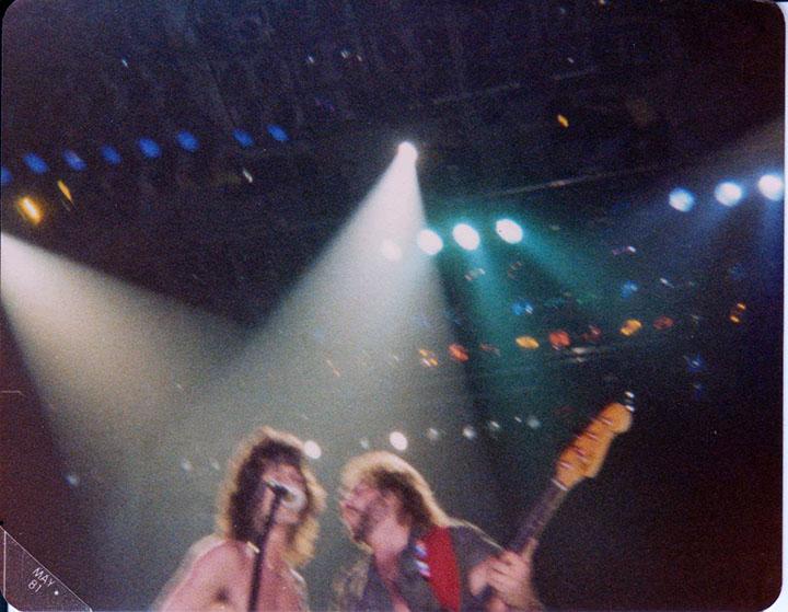 Van-Halen-Portland-1981_tour_Joe_2
