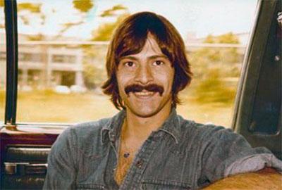 Noel_Monk_Van_Halen_manager_1978-1985