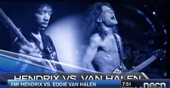 Hendrix-vs-Van-Halen