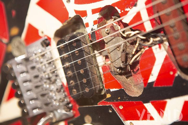 Eddie_Van_Halen_Frankenstein_VHND_Travis_Heying_I1EKdZ8_VHND