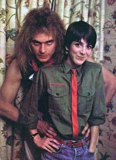 MARTHA_QUINN_MTV_DLR_1984